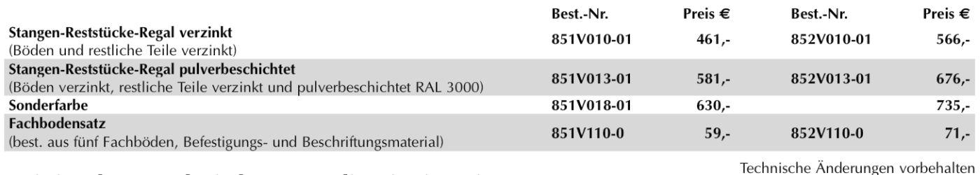 Produktdetail-LBL-Stangen-Reststueck-Regal-2