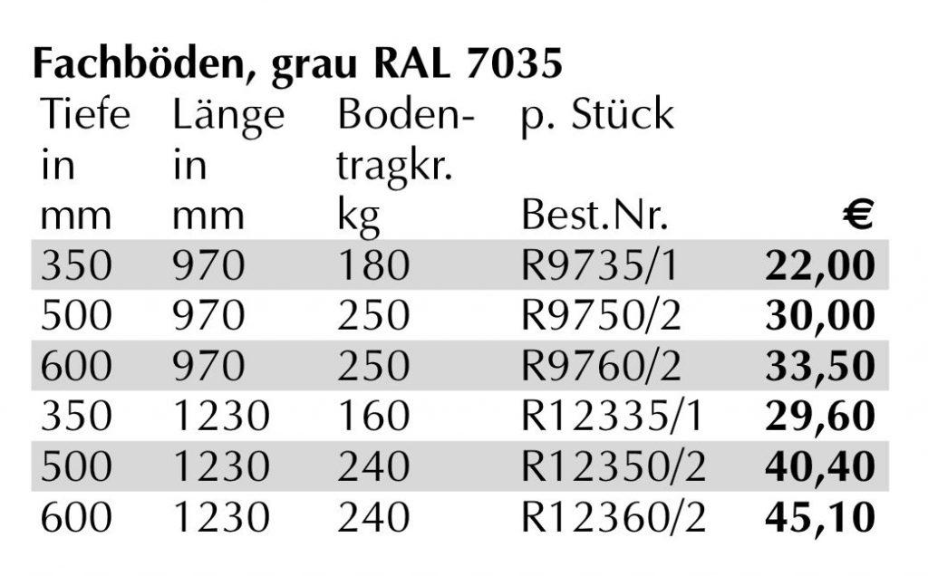 Produktdetail-LBL-Steckregal-lackiert-1